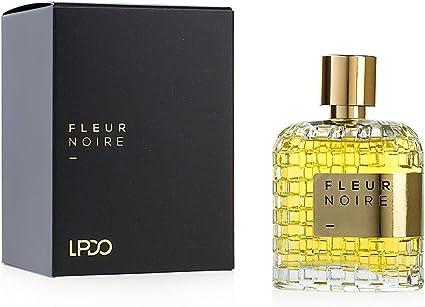 LPDO Hash Intense Parfum Perfume