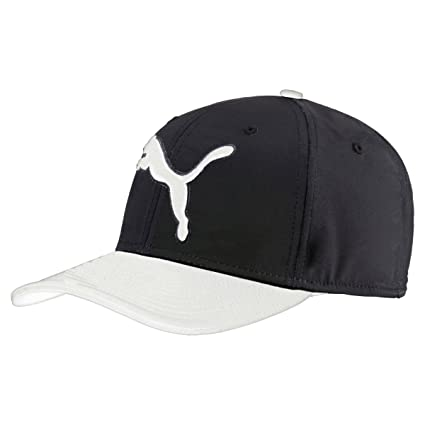 560059bcf05 Amazon.com  PUMA Golf 2017 Men s Go Time Hat
