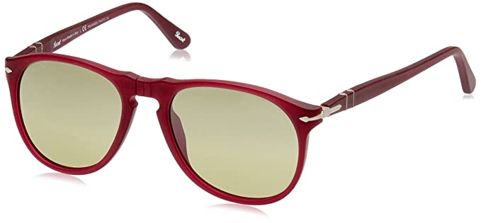 Persol PO9649S 902183 52mm 1 puUUTrA