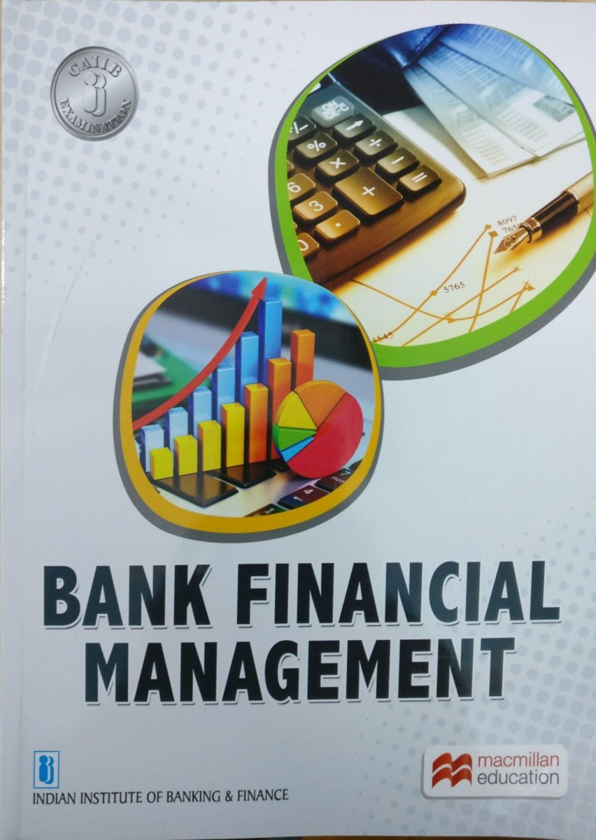Retail banking for caiib examination amazon iibf indian customers who viewed this item also viewed fandeluxe Gallery