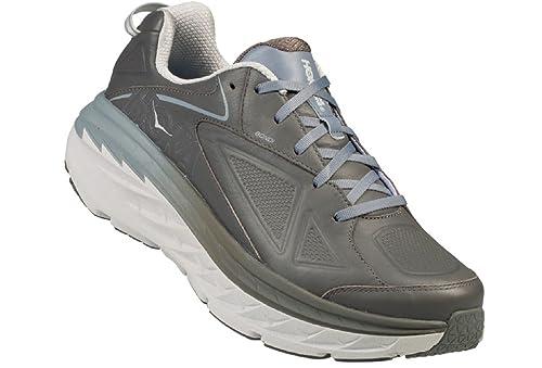 35690c07933e4 Amazon.com | HOKA ONE ONE Men's Bondi LTR Walking Shoe | Fashion ...