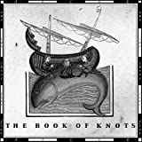 Book Of Knots