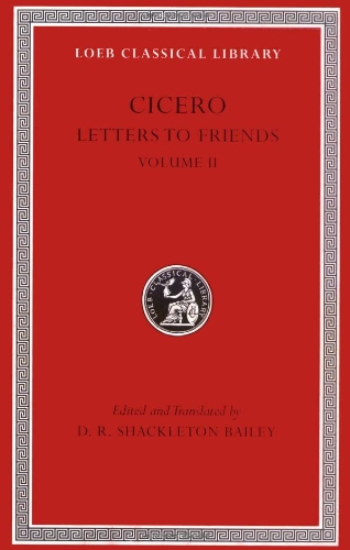 cicero letters Letters of marcus tullius cicero by marcus tullius cicero at abebookscouk - isbn 10: 1515146162 - isbn 13: 9781515146162 - createspace independent publishing platform - 2015 - softcover.