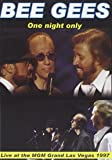 Live at the MGM Grand Las Vegas 1997