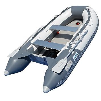 Inflatable Boat Tenders