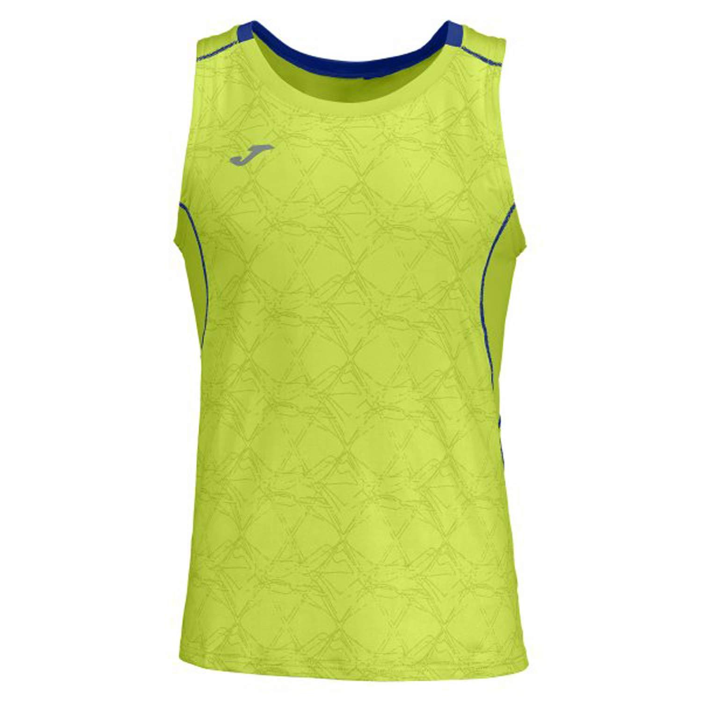 Joma Olimpia Camiseta Running Hombre