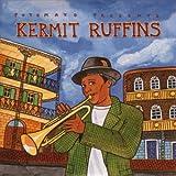 Putumayo Presents Kermit Ruffins