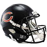 Riddell NFL Full Size Replica Speed Helmet
