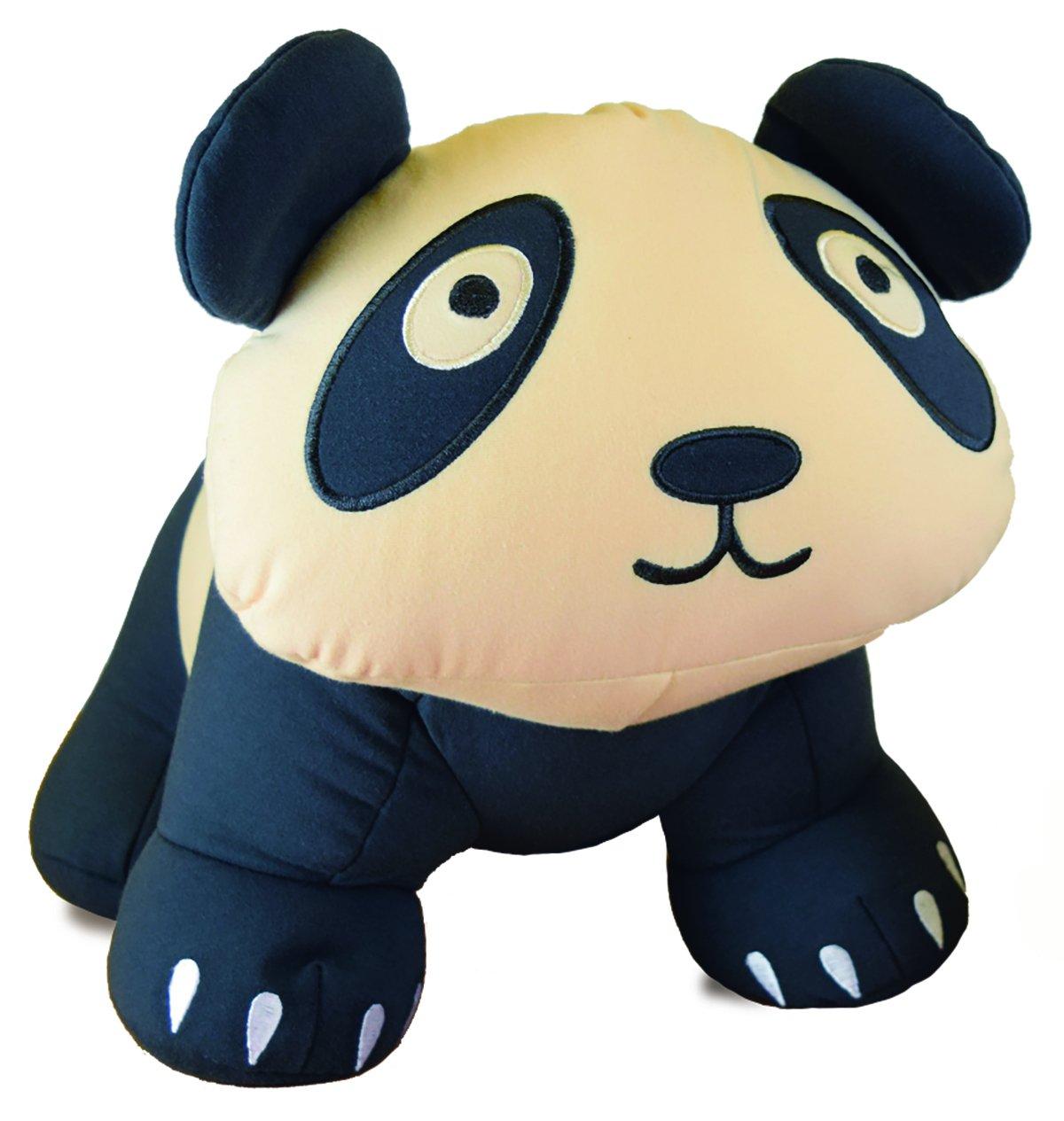 Bed or Dorm Koala Yogibo Mega Mate Huggable Jumbo Beanbag Animals for Kids Playrooms
