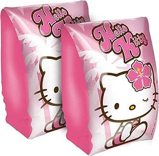 Mondo 16319 -  Braccioli Hello Kitty