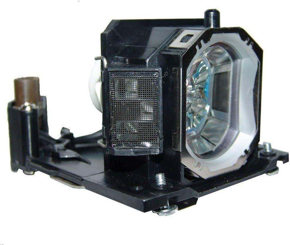 Supermait EP57 A+ Calidad Lámpara Bulbo de Repuesto para proyector ...