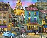 Springbok 1000 Piece Puzzles