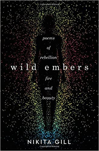 Image result for wild embers