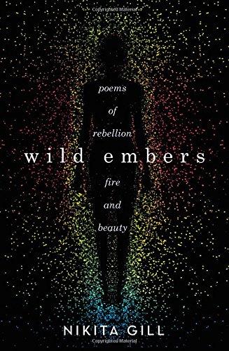 Wild Embers [Nikita Gill] (Tapa Blanda)