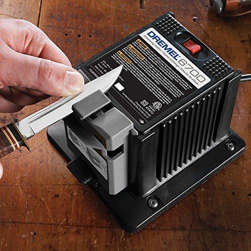 Buy drill sharpening tools