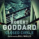 Closed Circle | Robert Goddard