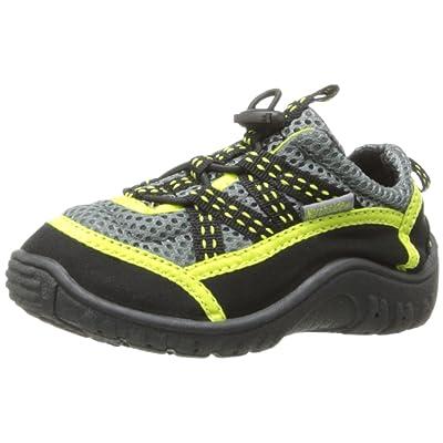 Northside Men's Brille Water Shoe | Water Shoes