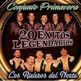 Amazon.com: La Gorra No Se Me Cae: Los Rieleros Del Norte: MP3
