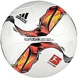 Adidas Torfabrik Junior 350 (S90209)
