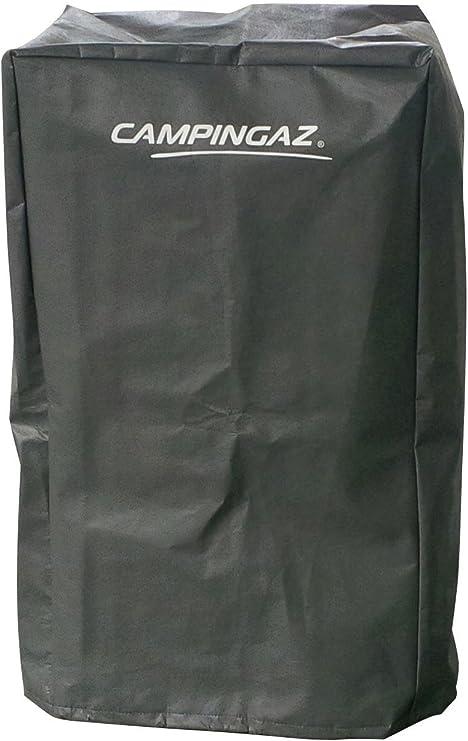 Campingaz 2000020203 - Funda de estufas, 48 x 45 x 75 cm, color antracita