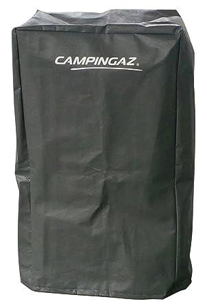9817b156 Campingaz 2000020203 - Funda de estufas, 48 x 45 x 75 cm, color antracita:  Amazon.es: Jardín