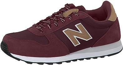New Balance 311, Zapatillas para Hombre: Amazon.es: Zapatos ...