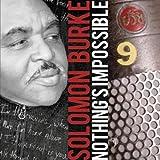 Solomon Burke And De Dijk Hold On Tight Amazon Com Music