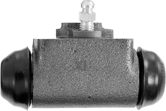 Omnia Warehouse 807356 WO-807356 Wheel Cylinder Front 1 Willys Jeep Brake Wheel Cylinder Front 1952-59# 807356