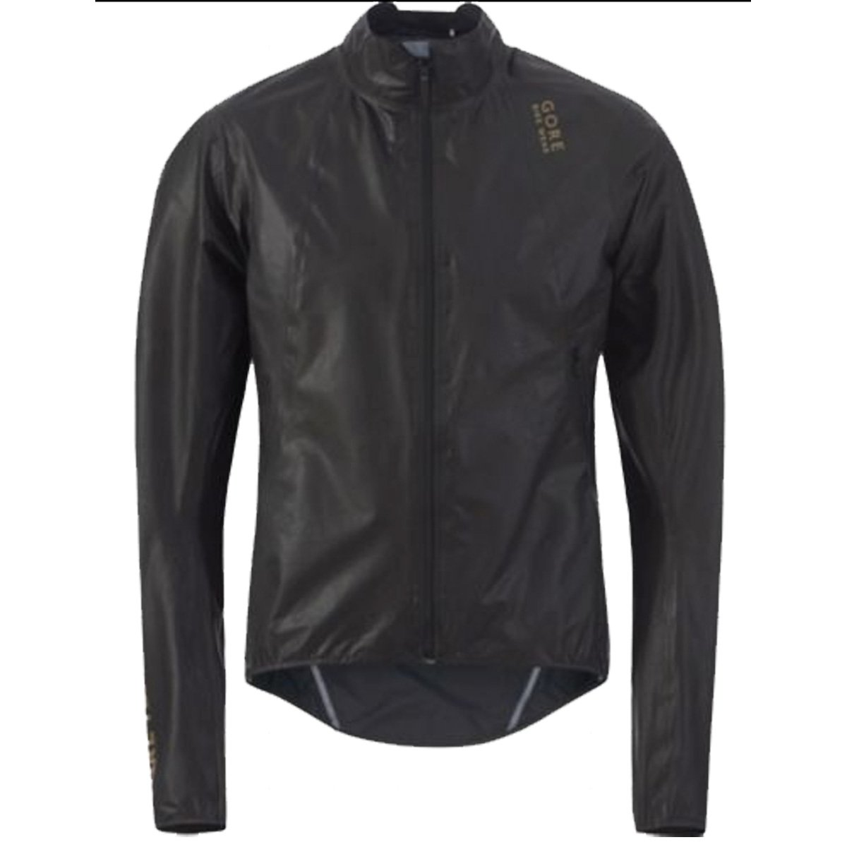 GORE WEAR Herren One Gore-tex Active Bike Jacke