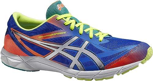 ASICS Gel-Hyper Speed 6 Running Shoes
