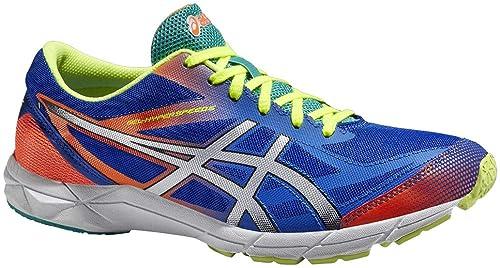 ASICS Gel Hyper Speed 6 AW15 Zapatillas de Running