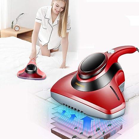 Amazon.com: Aspirador de mano, esterilizador UV, máquina de ...