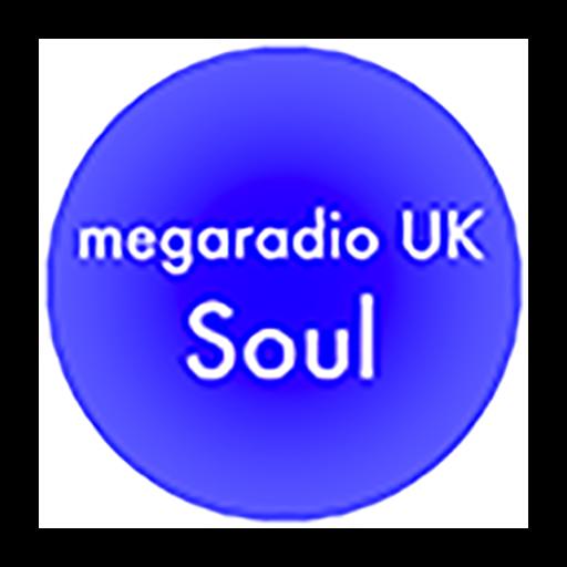 megaradio uk soul