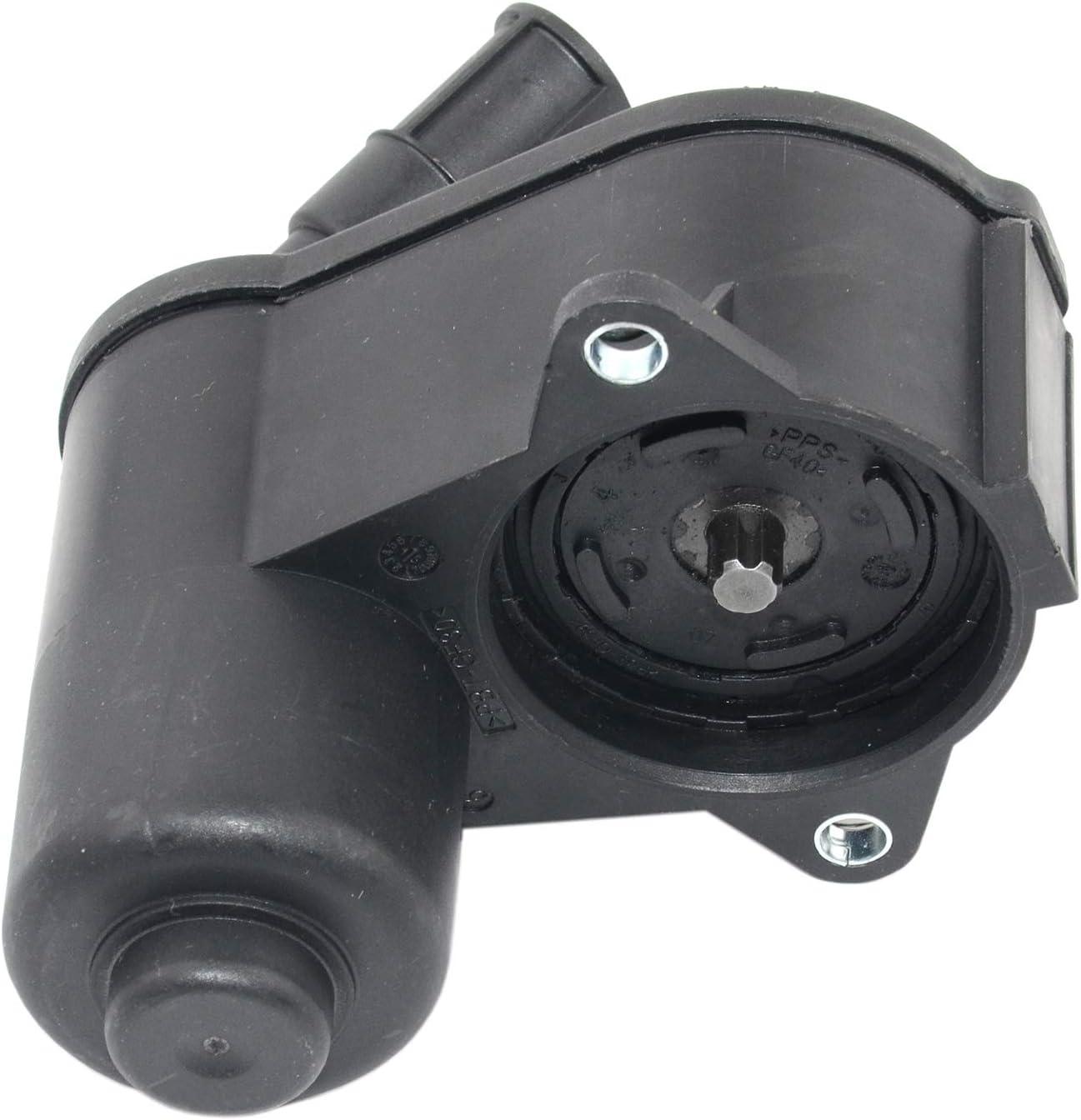 Autoparts-Online Set 60001366 Bremstrommeln//Bremsen Set Hinten
