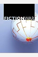 Fiction War Magazine: Issue 3 Paperback