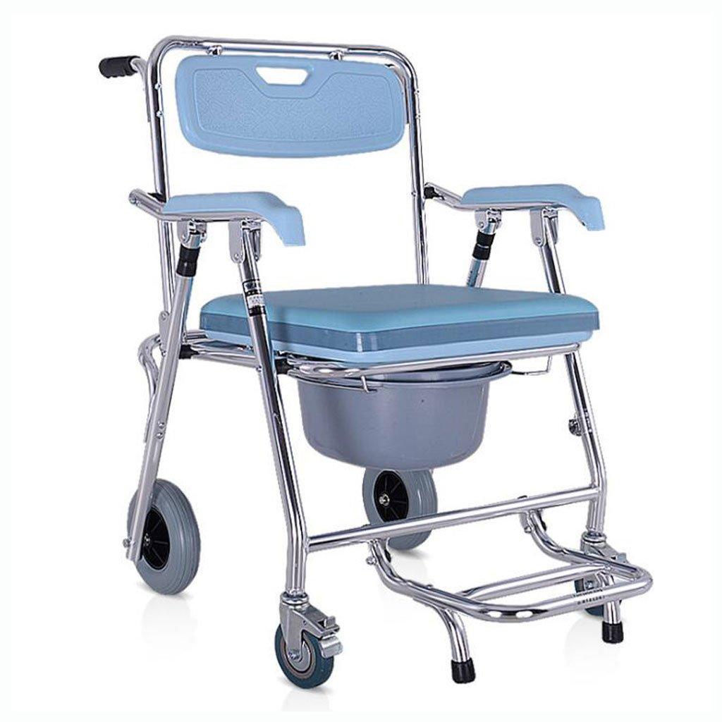 絶対一番安い B07FKN9564高齢者の車椅子トイレトイレシートトイレの椅子妊婦の椅子の椅子 B07FKN9564, 【正規通販】:457b5aaf --- arianechie.dominiotemporario.com