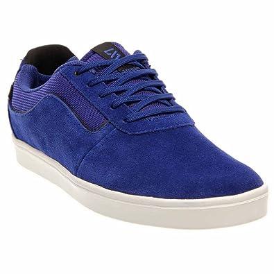 Vans M Sneaker Numeral dunkelblau EU 46 (US 12):