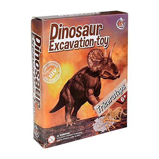 xiliary Dinosauro - Juguete para Fiestas de cumpleaños para ...