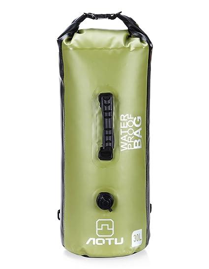 8a6393658c Amazon.com  Dry bag backpack