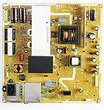 Samsung BN44-00442A Power Supply Board PSPF271501A