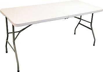 5 Ranger Évènements Tréteau FtPliable Les Table Pliante 1 M5 Facile Pour À dCBoeQxrW