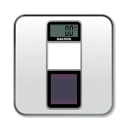 Salter 9068 WH3R - Báscula