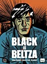 Black is Beltza par Muguruza