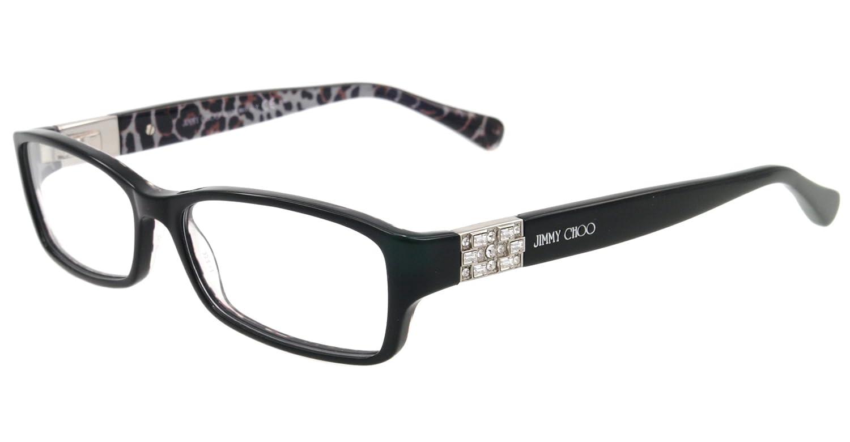 cda03f31e9da Jimmy choo eyeglasses panther axt jimmy choo clothing jpg 1500x780 Jimmy  choo 10 eyeglasses