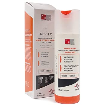 DS Laboratories Revita COR High Performance Hair Growth Stimulating Conditioner 205ml/6.9oz