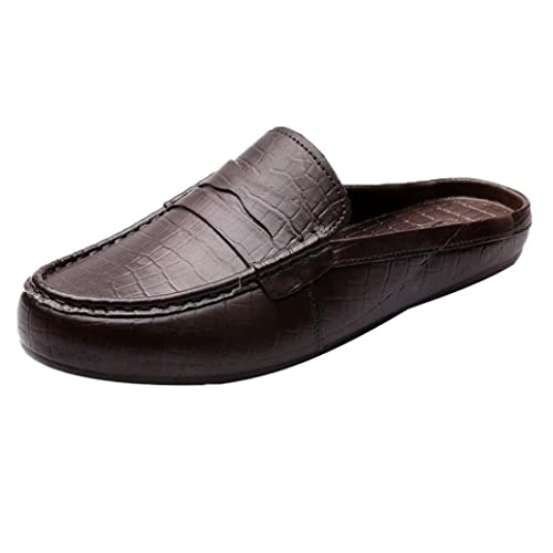 Zapatos Deportivos Verano para Hombre  Yesmile Yesmile Yesmile Sandalias de los 7e5755