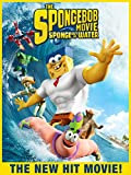 The SpongeBob Movie: Sponge Out Of Water Image