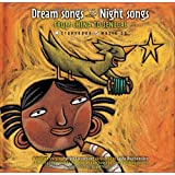 Dream Songs Night Songs from China to Senegal