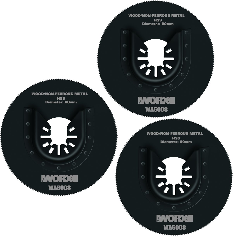 Bands/ägeblatt SBM Uddeholm Holzs/ägeband 3350 x 30 x 0,7 mm mit 10 mm Zahnabstand