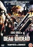 Dead Undead
